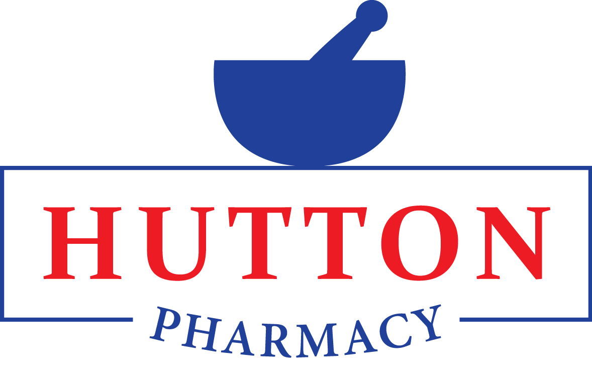 Hutton Pharmacy