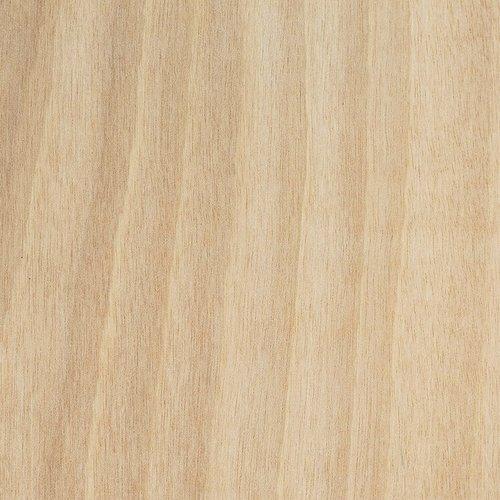 Hardwoods Softwoods Exotic Woods