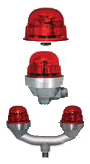 L810-infra-red-obstruction-light.jpg