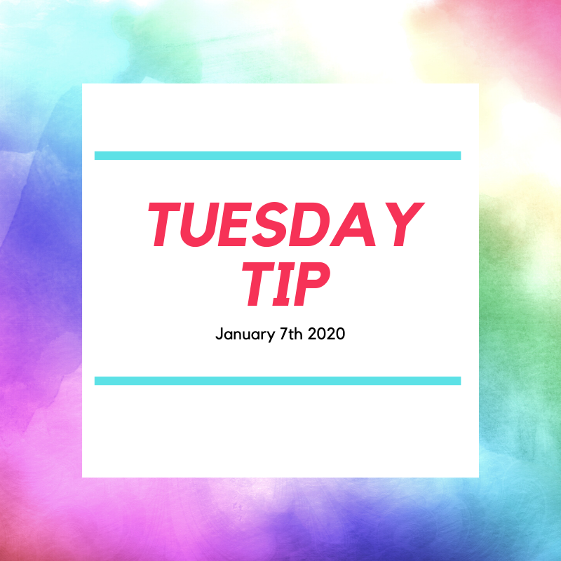 Run N Fun Tuesday Tip 1 6 Mix Up Your Day To Day