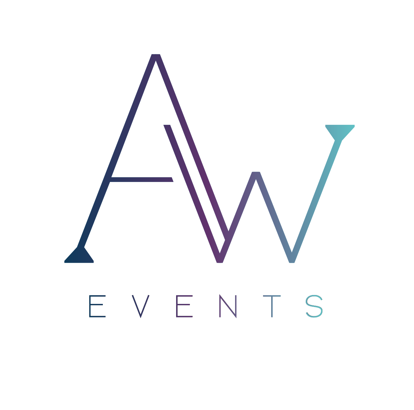 AW Events