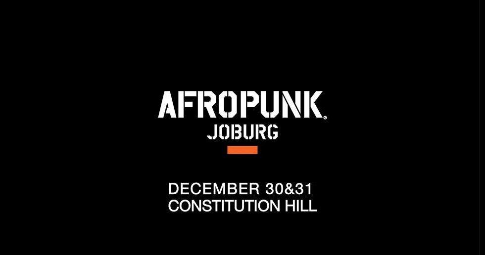 afropunk-joburg-featured-980x516.jpg