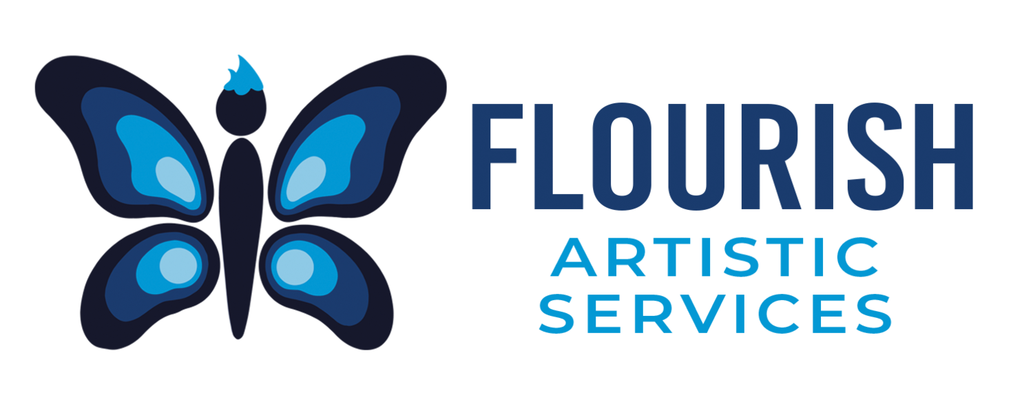 Flourish Artistic Services