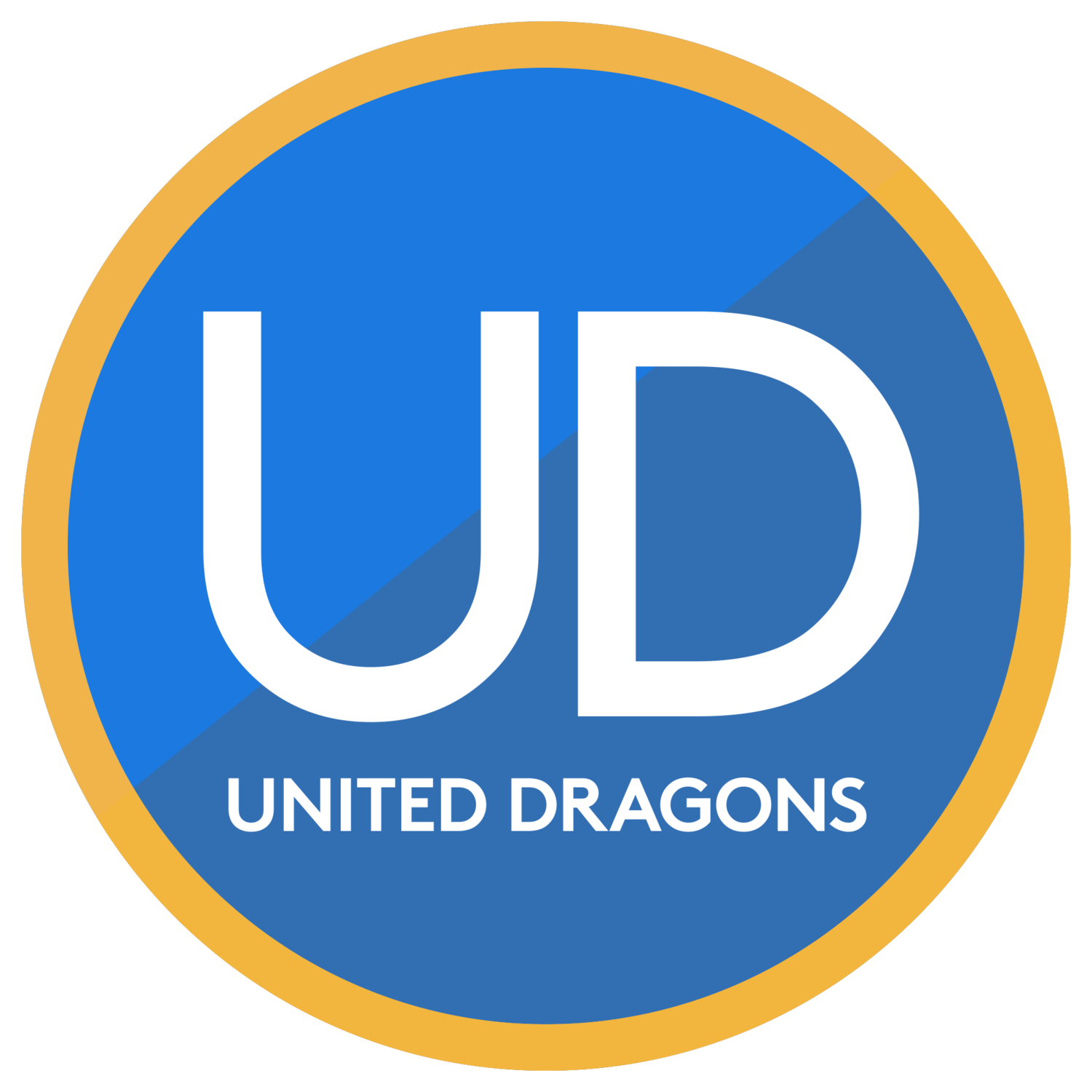 United Dragons