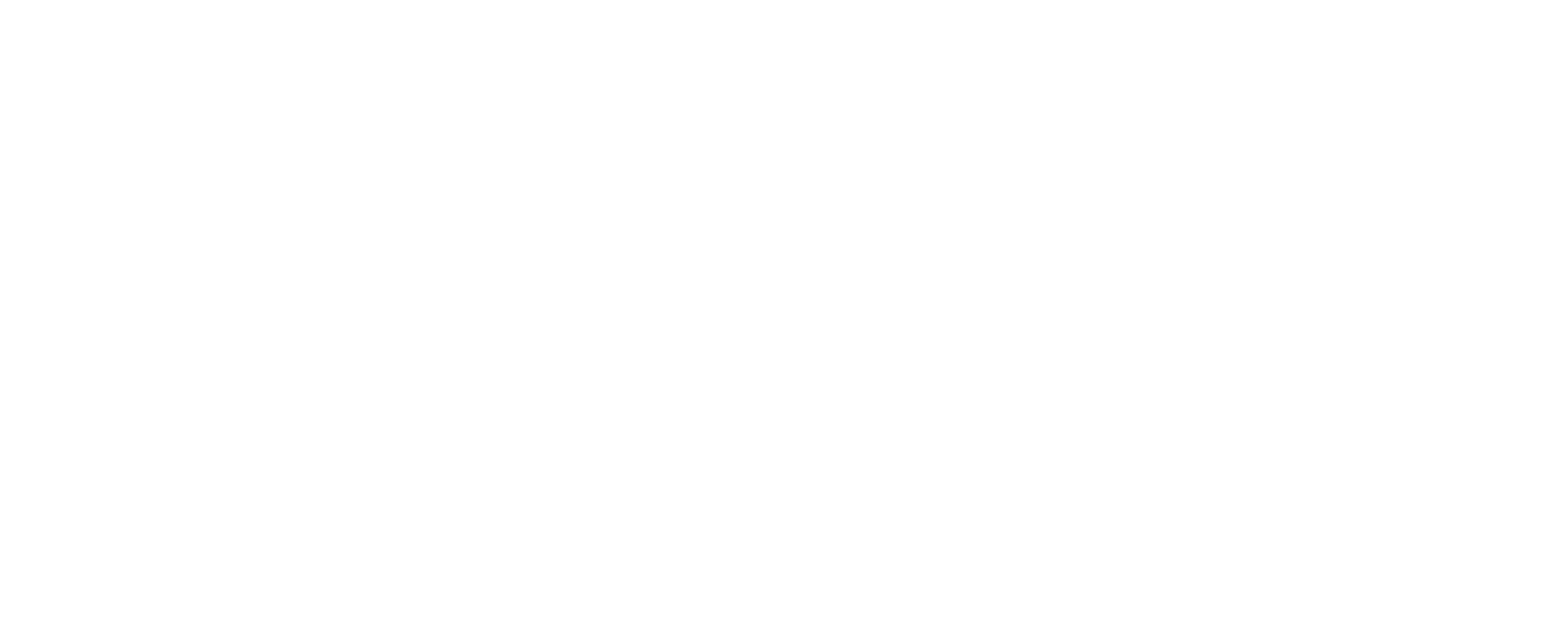 Temple Academy of Performing Arts