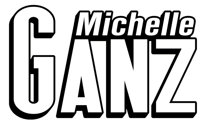 Michelle Ganz for District C