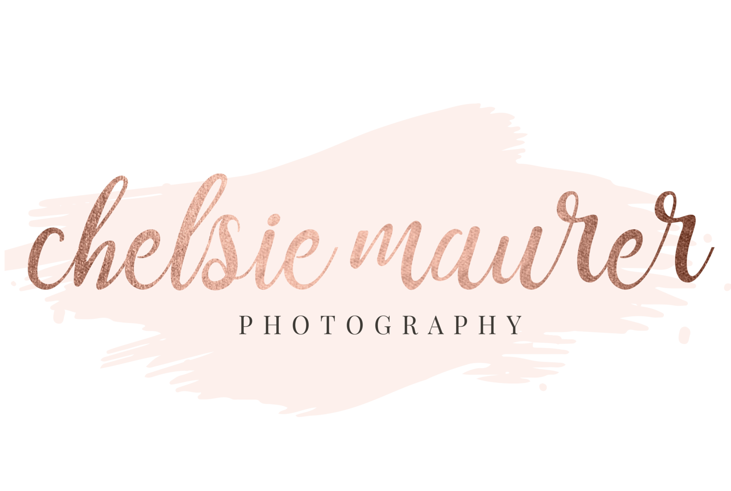 Chelsie Maurer Photography