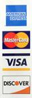 CREDIT CARD SIGNS 2 in long.jpg