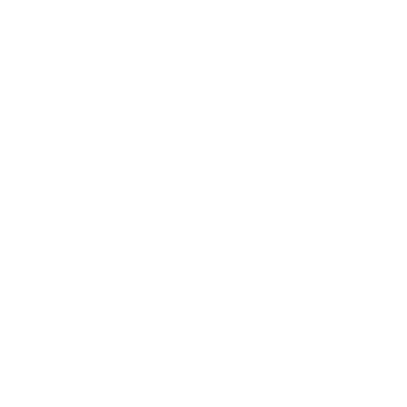Astuno Law PC