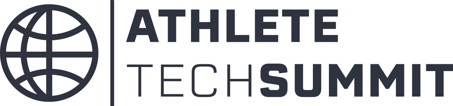 Athlete TECH SUMMIT
