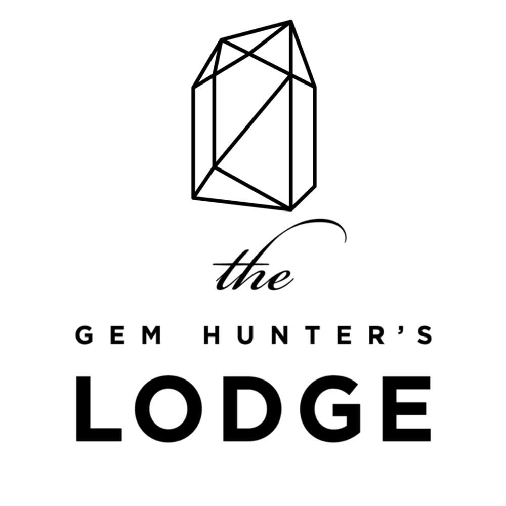 Lodge on Queen