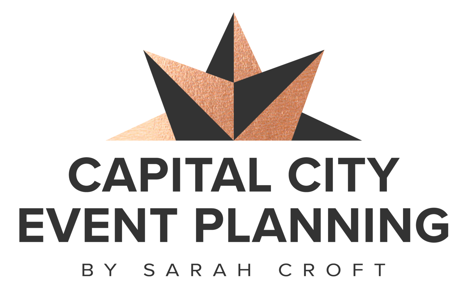 Capital City Event Planning