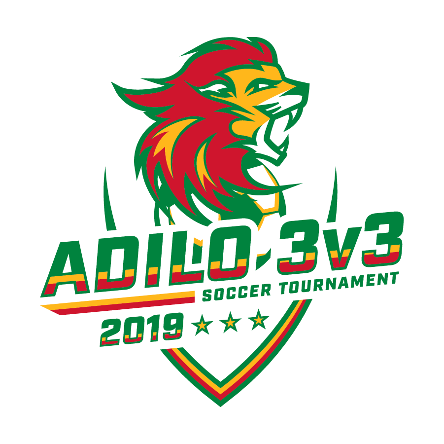 Adilo 3v3 Soccer Tournament