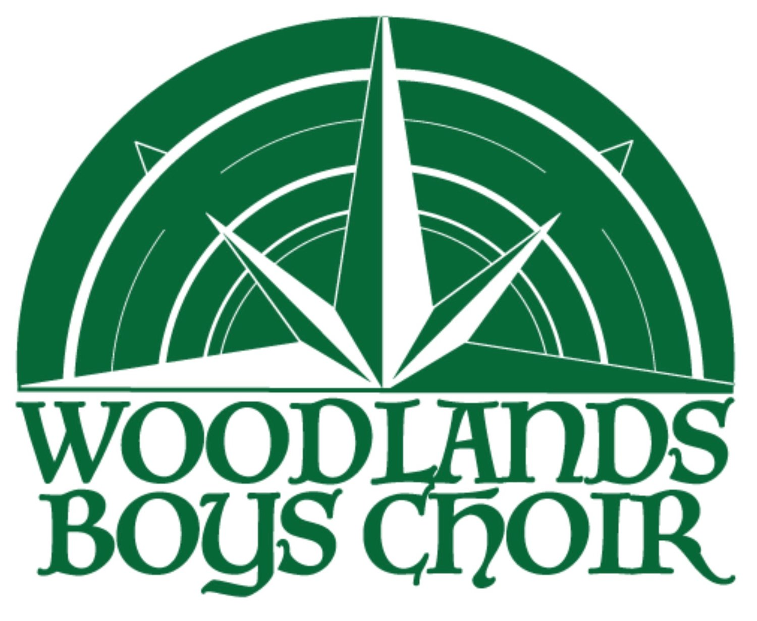 Woodlands Boys Choir
