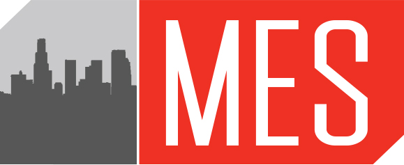 MES - Essential Safety Measures Melbourne