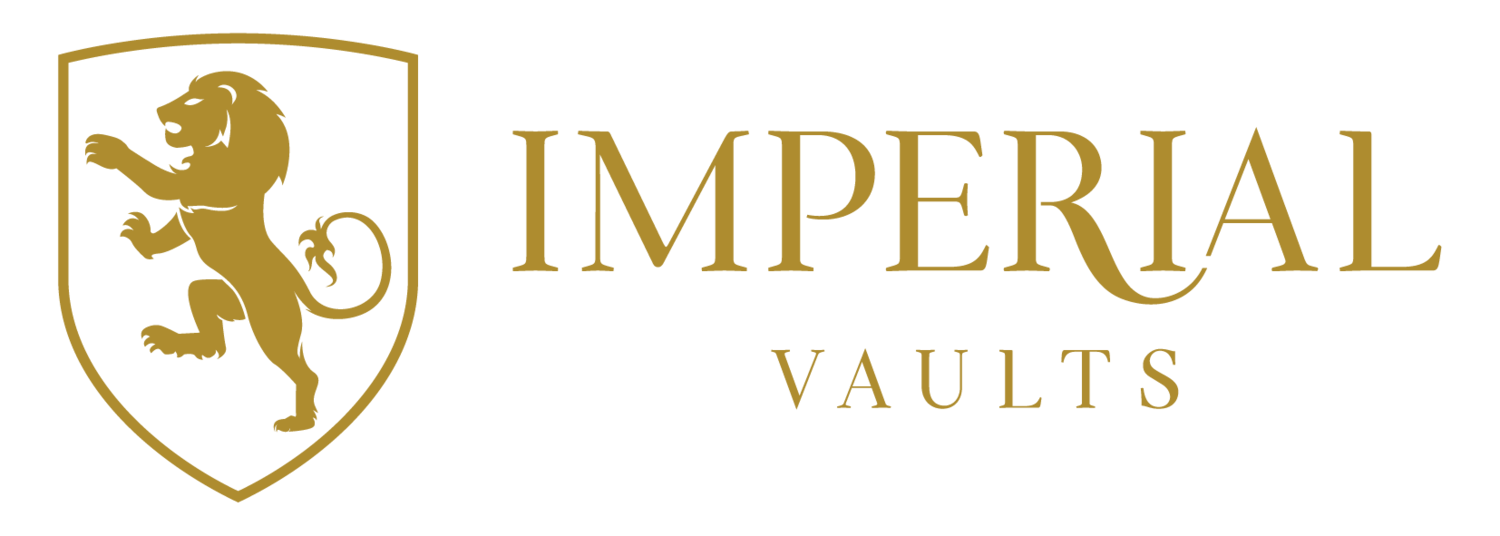 Imperial Vaults