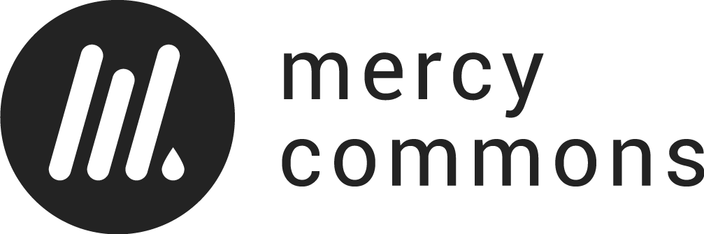 Mercy Commons