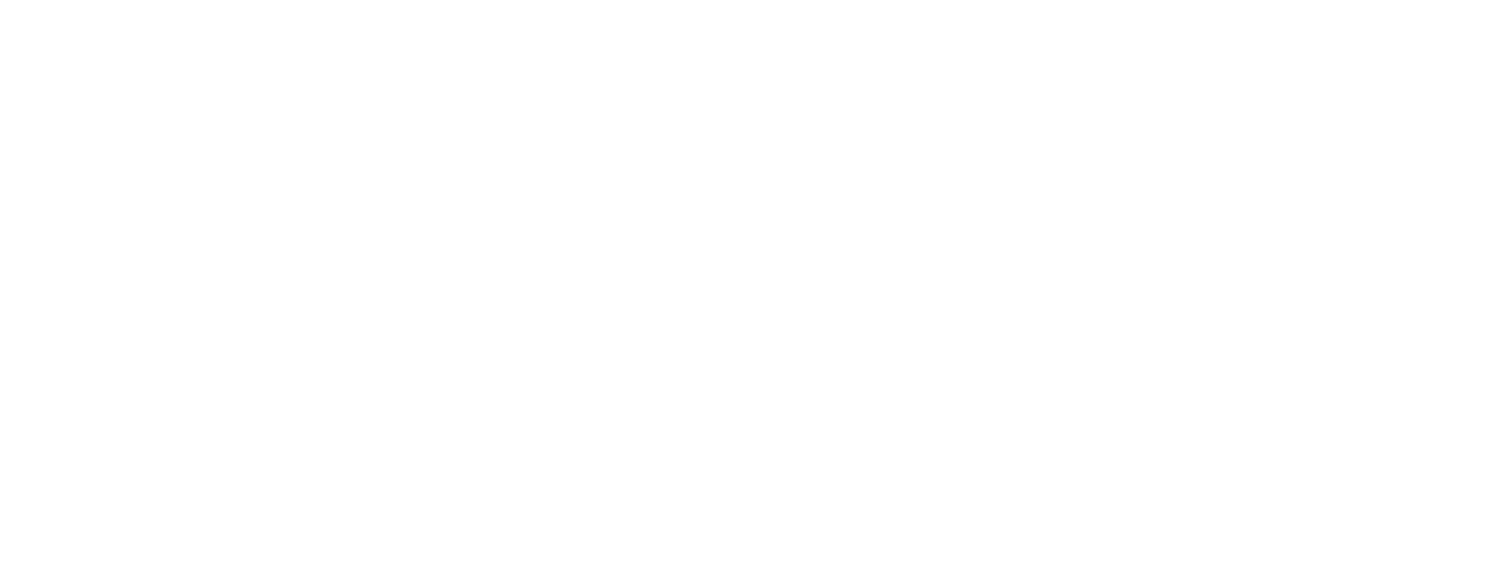 Wagga Regional Livestock  |  Livestock Agents, Real Estate, Clearing Sales