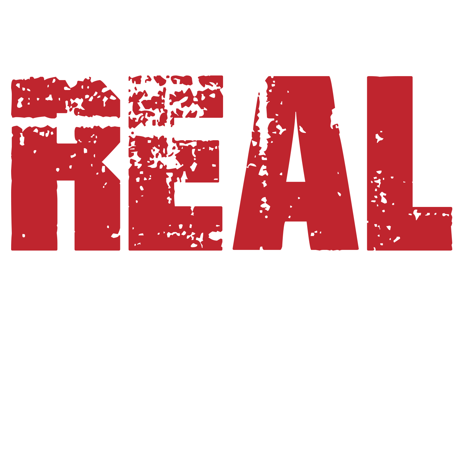RealMVMT Coupons