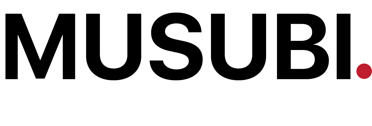 Musubi Brand Transformation