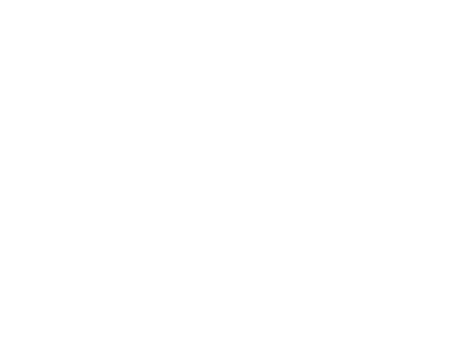 Keltek Cornish Brewery