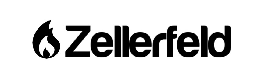 Zellerfeld -  The Next Revolution in Footwear