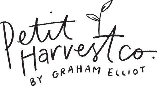 Petit Harvest Co.
