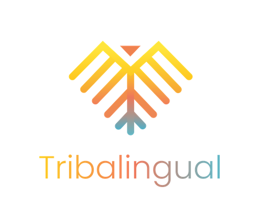 Tribalingual