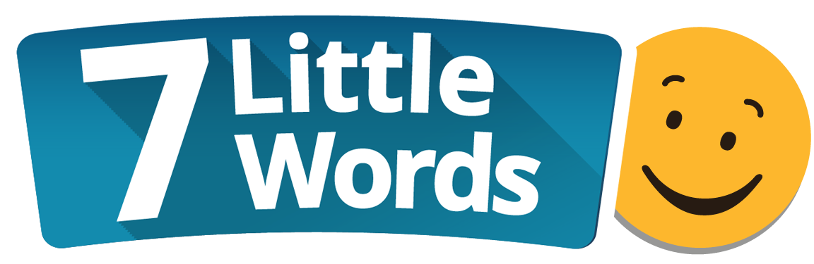 7 little words game online free