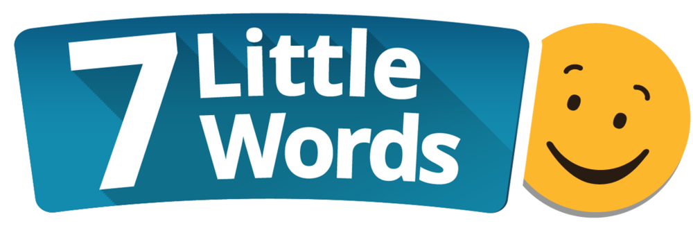 7 little words game free download