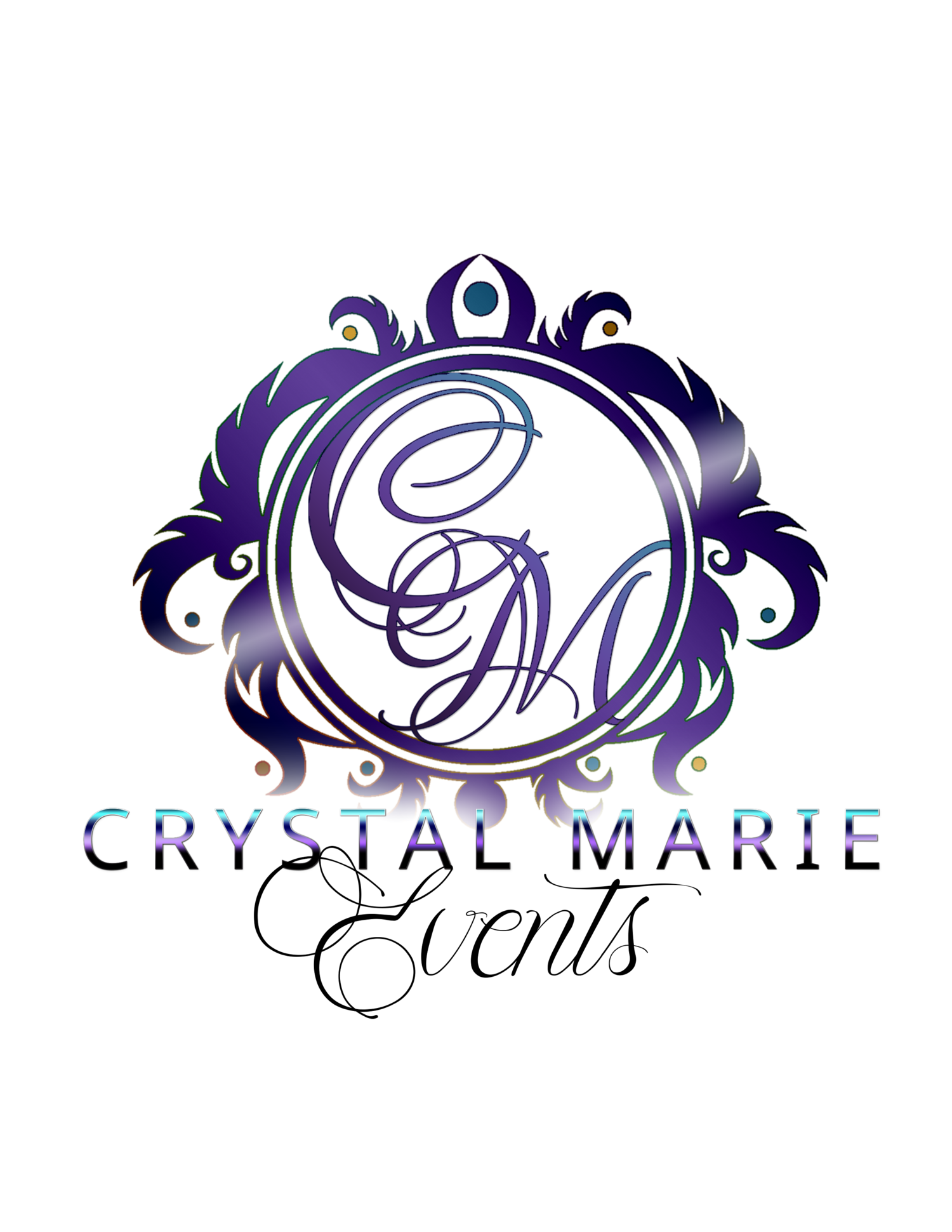 Crystal Marie Events LLC