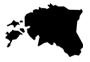 estonia-map.jpg