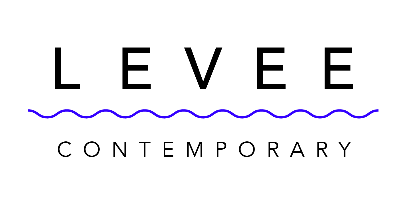 Levee Contemporary