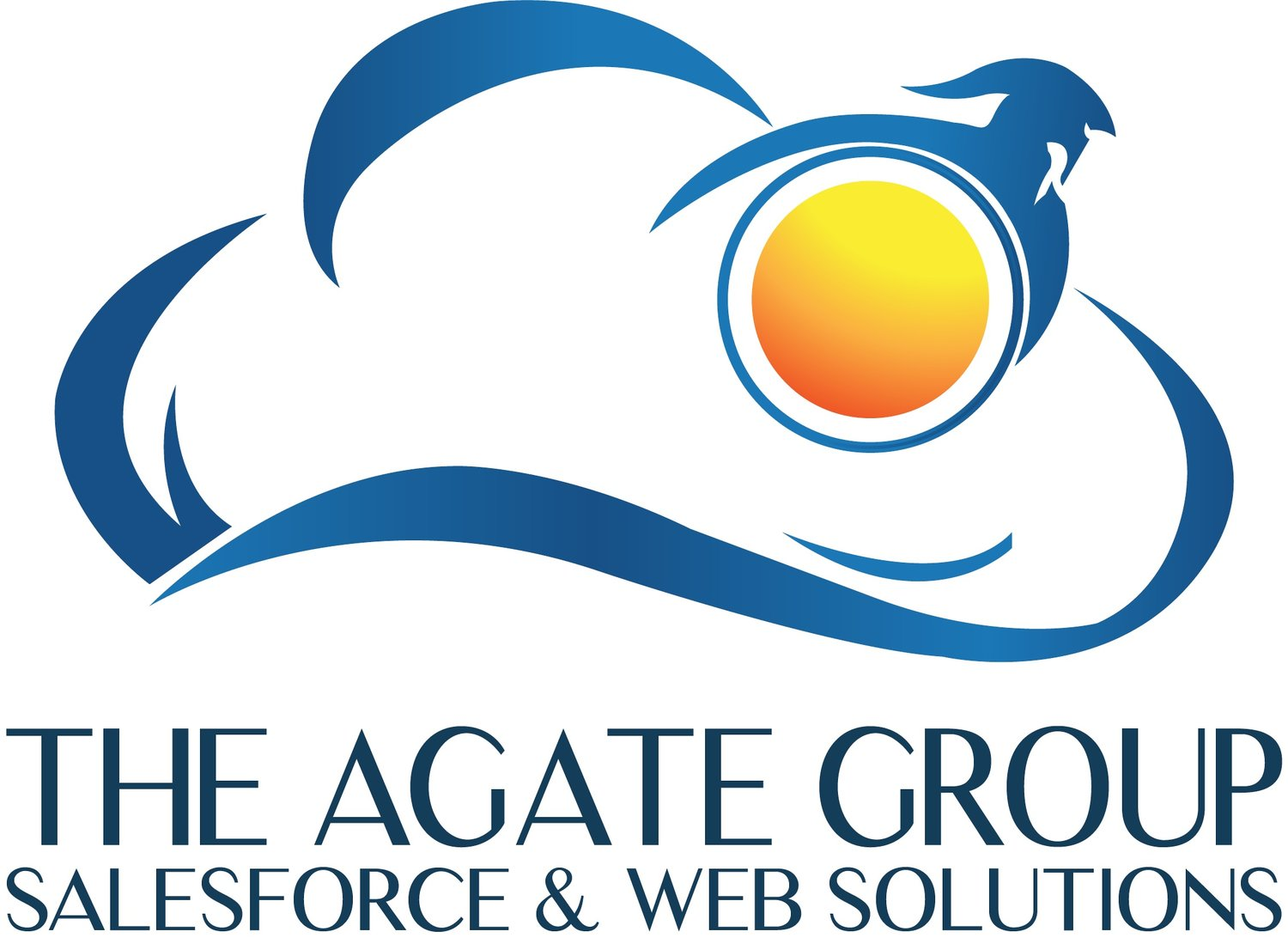 The Agate Group