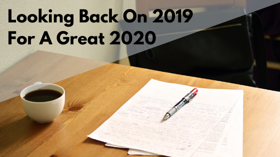 Image result for 2019 2020 look back