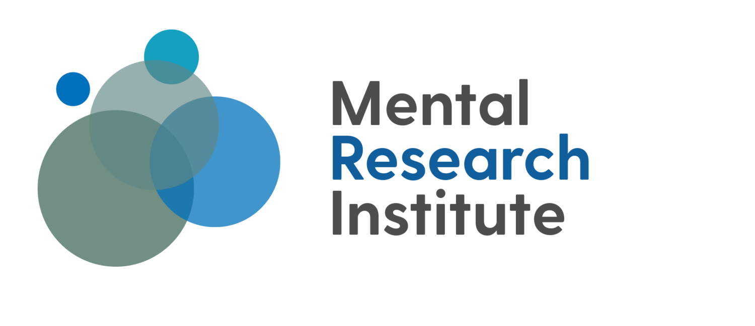 Mental Research Institute