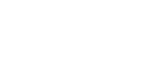 Euclid Tech Labs