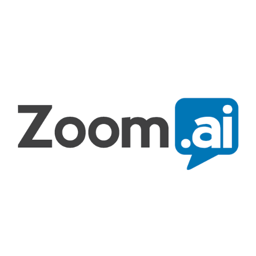 Zoom Ai The Fastest Way To Schedule Meetings