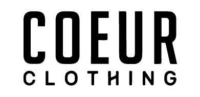 COEUR CLOTHING CO.