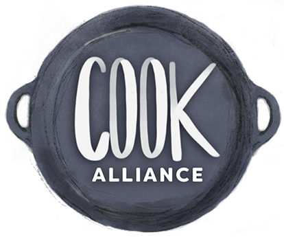 The COOK Alliance