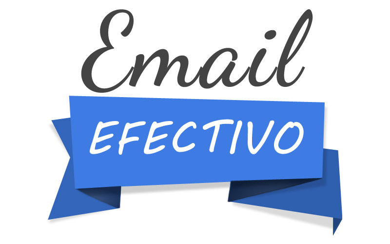 Email Efectivo