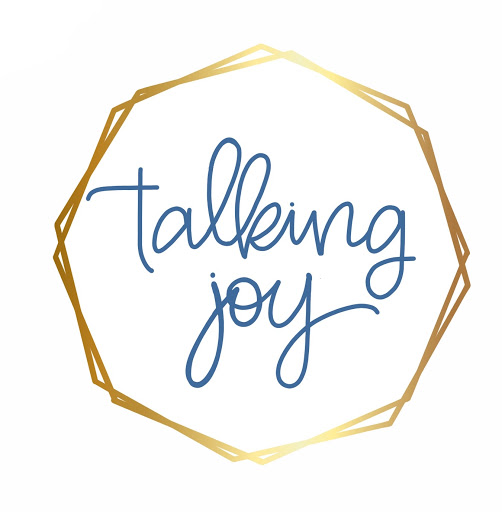 Talking Joy