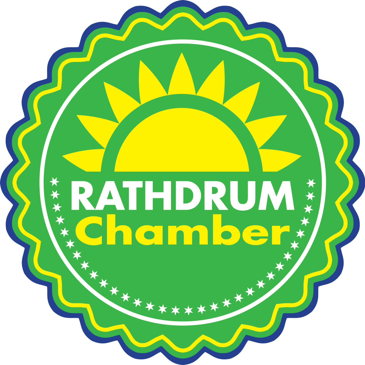 Rathdrum Area Chamber of Commerce