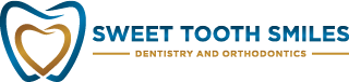 Dentist Richmond, TX | Sweet Tooth Smiles Dentistry & Orthodontics