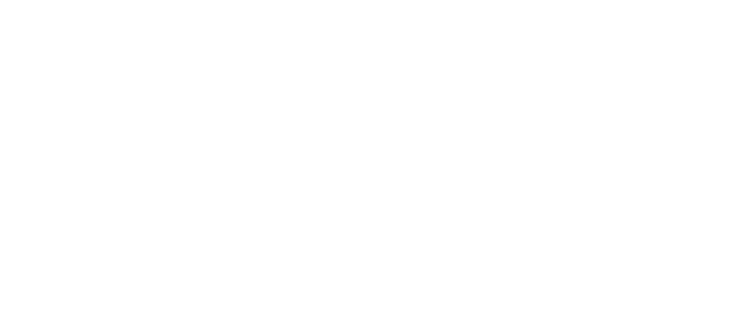 Strong Tower Church