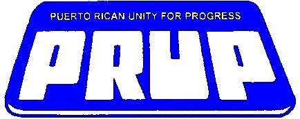 Puerto Rican Unity for Progress