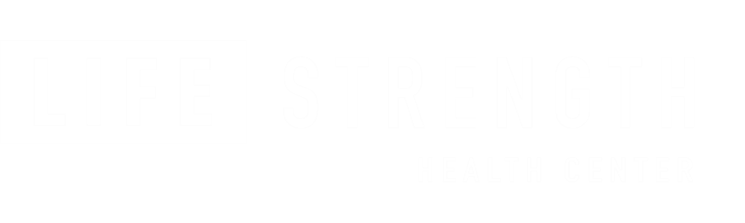LIFEstrength Health Center