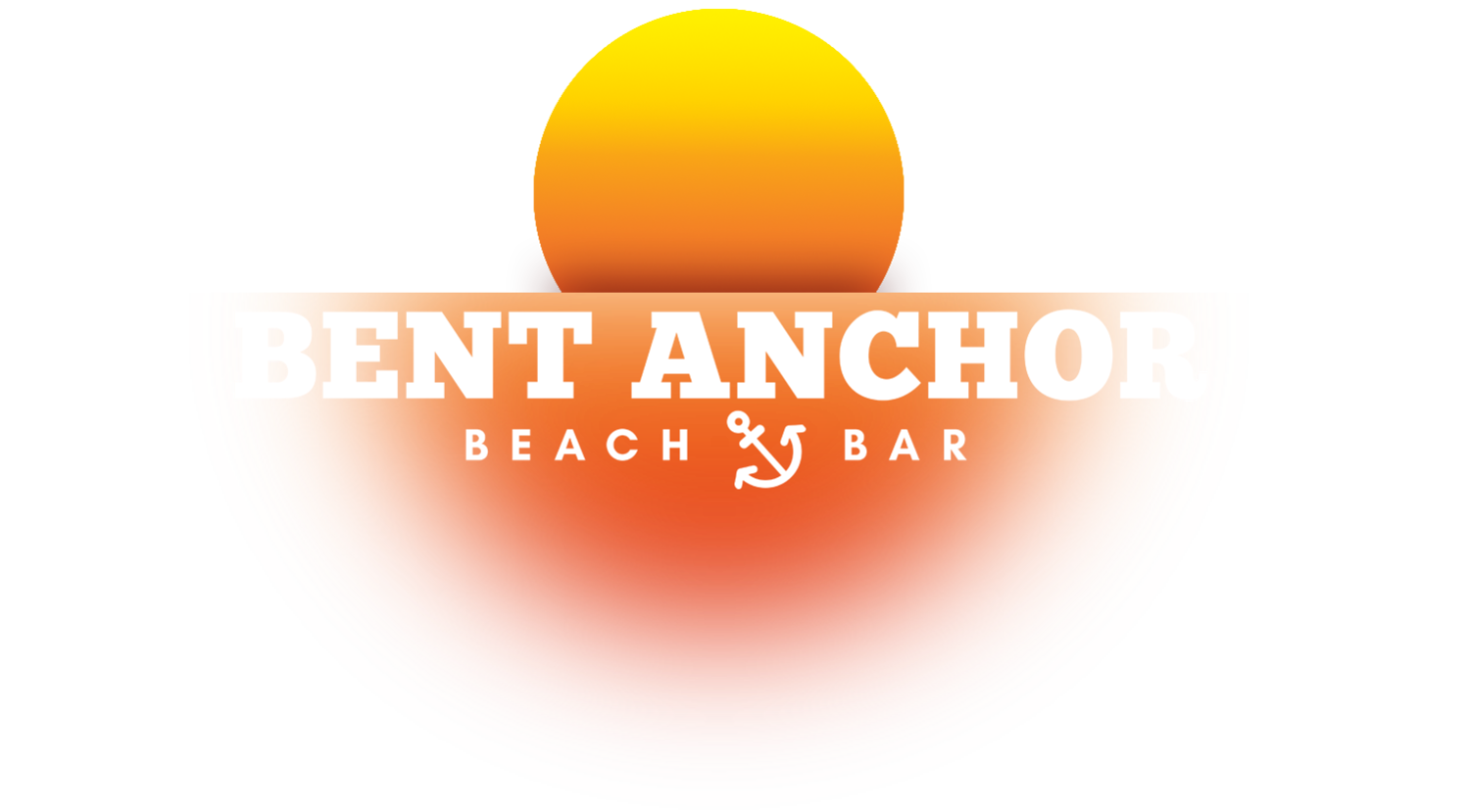 Bent Anchor Bar & Restaurant
