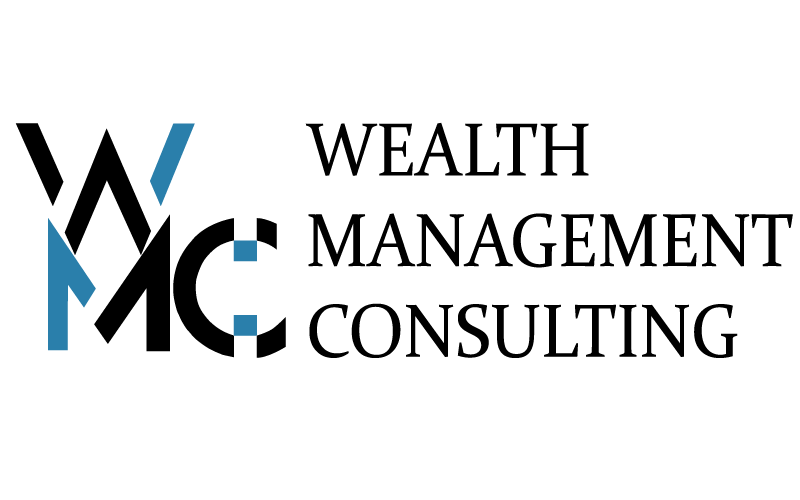 Wealth Management Consulting