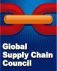 Global Supply Chain Council (GSCC)